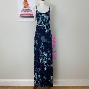 Novella Royale the Nora Dress